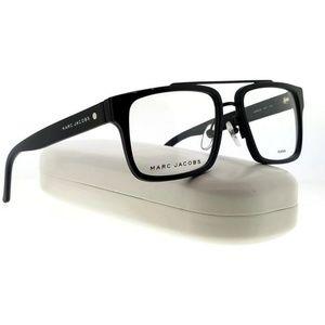 Marc Jacobs Accessories - MARC JACOBS MARC58-2QP-54 Eyeglasses